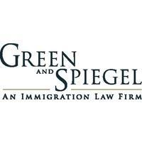COVID-19 Immigration Updates from Green and Spiegel US LLC