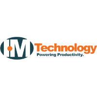 Technology Tips from I-M Technology for Working from Home and Keeping Your Business Running