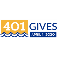 401Gives — Ready to Lend a Helping Hand?