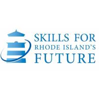 Skills for Rhode Island's Future Immediately Hiring: Honeywell in Smithfield, RI
