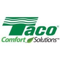 PBN: Merchant named CEO of Taco