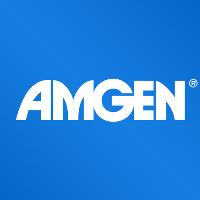 PBN: Amgen Foundation donates $500K to R.I. COVID-19 Response Fund