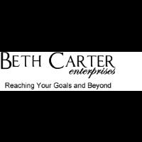 Chamber Welcomes New Member: Beth Carter Enterprises