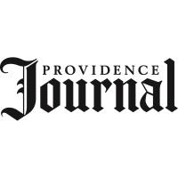 Providence Journal Invites RI Businesses to Join Free Online Directory