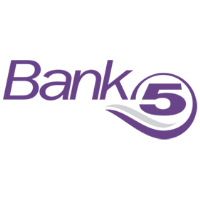 BankFive Promotes Three Banking Veterans, Two to Executive Management Positions