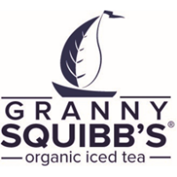 Granny Squibb's Organic Iced Tea Donating More than 1,000 cases to Rhode Islanders in Need