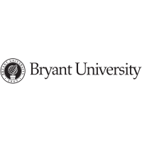"Bryant University and Rhode Island Foundation partner for virtual panel series, ""Pandemic Economics: What does it mean for Rhode Island?"""