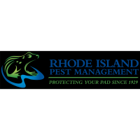 Rhode Island Pest Disinfectant Services