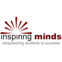 Inspiring Minds is Recruiting Volunteers for Summer and Fall to Empower Students to Succeed