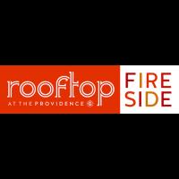 Virtual Music Benefit for Rhode Island's Restaurant Employees