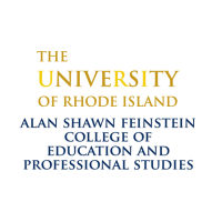 URI's New Bachelor of Science in Professional Leadership Studies Program