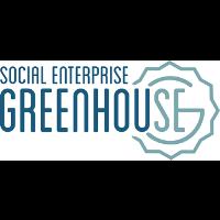 Social Enterprise Greenhouse Launches COVID-19 Response Incubator