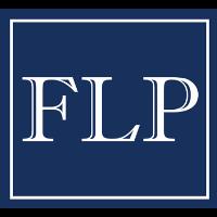 F.L.Putnam Investment Management Company Hires RI Wealth Exec. Peter Miniati as Private Client Advisor