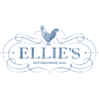 Ellie's Grand (Re)Opening!