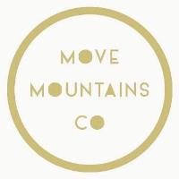 Introducing New Member: Move Mountains Co.
