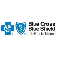 Blue Cross & Blue Shield of RI to Provide $13.8M in Medical Premium Relief