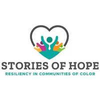 """Social Enterprise Greenhouse and HarborOne Bank Launch New Video Series Called """"Stories of Hope"""""""