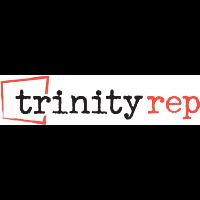 Washington Trust Sponsors Trinity Rep Web Series