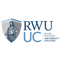 Excellent Offerings with RWU|UC and RIDE