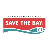 Save The Bay's Volunteer Program is now Supported by Bank of America