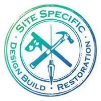 Site Specific Appoints Vice President of Operations to Leadership Team