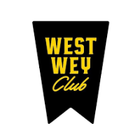 Westwey Club Coworking Community Sets September 1 Opening in Downtown Providence