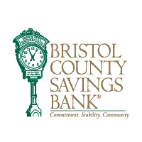 Bristol County Savings Completes Acquisition of Freedom National Bank Release