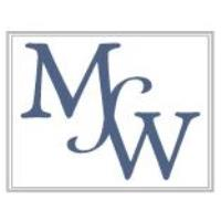 Welcome New Chamber Member Moonan, Stratton, Waldman