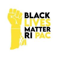 Welcome New Chamber Member Black Lives Matter RI FED PAC