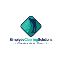 Welcome New Chamber Member Simplyee Cleaning Solutions