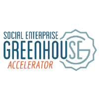 Social Enterprise Greenhouse Announces Its First Accelerator Program in Spanish