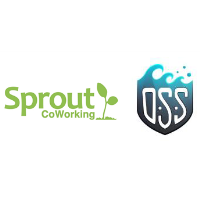Sprout CoWorking Announces Partnership with Ocean State Shields