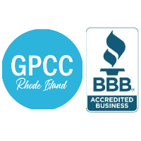 Rhode Island Virtual Small Business Summit presented by Better Business Bureau + The Greater Providence Chamber of Commerce
