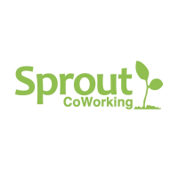 New! Rent an Office for a Day with Sprout CoWorking