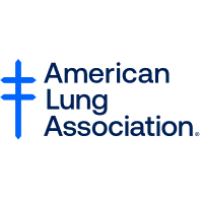 Chamber Welcomes American Lung Association