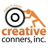 Chamber Welcomes Creative Conners