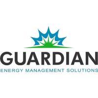 Welcome New Member Guardian Energy Management Solutions