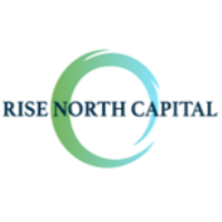 Welcome New Chamber Member Rise North Capital