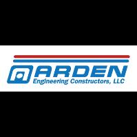 Arden Building Companies Announces New Company Websites