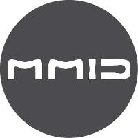 Welcome New Member MMID Product Development Inc.