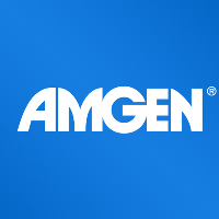 PBN: Amgen Taps Britson to Run R.I. Operations