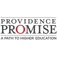 Providence Promise Appoints Madalyn Ciampi Executive Director