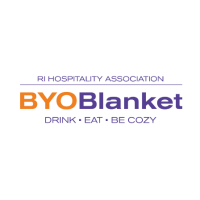 RIHA Launches #BYOBlanket Campaign