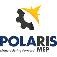 Mahoney Tapped to Lead Polaris MEP, Key Hires and Staff Moves Strengthen URI Research Foundation