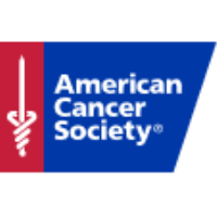 American Cancer Society 2nd Annual Real Men Wear Pink Golf Tournament