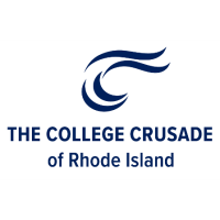 College Crusade Elects New Board Members