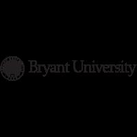 Bryant No. 7 in U.S. News & World Report 2021 Rankings