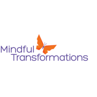 Welcome New Chamber Member Mindful Transformations