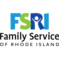 FSRI to Honor Rhode Island Health Director at Annual Brighter Futures Event