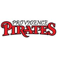 Providence Pirates Podcast Series Announcement